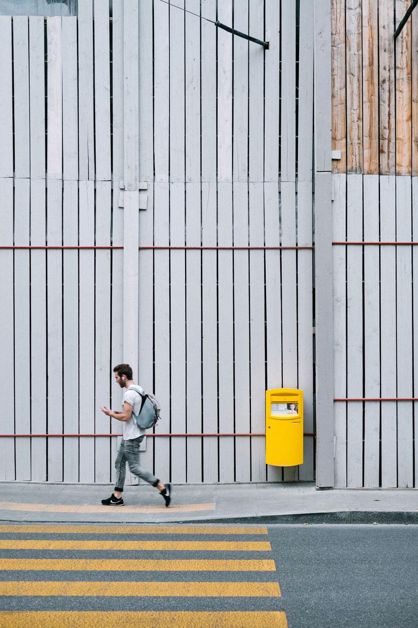 pedestrians-1
