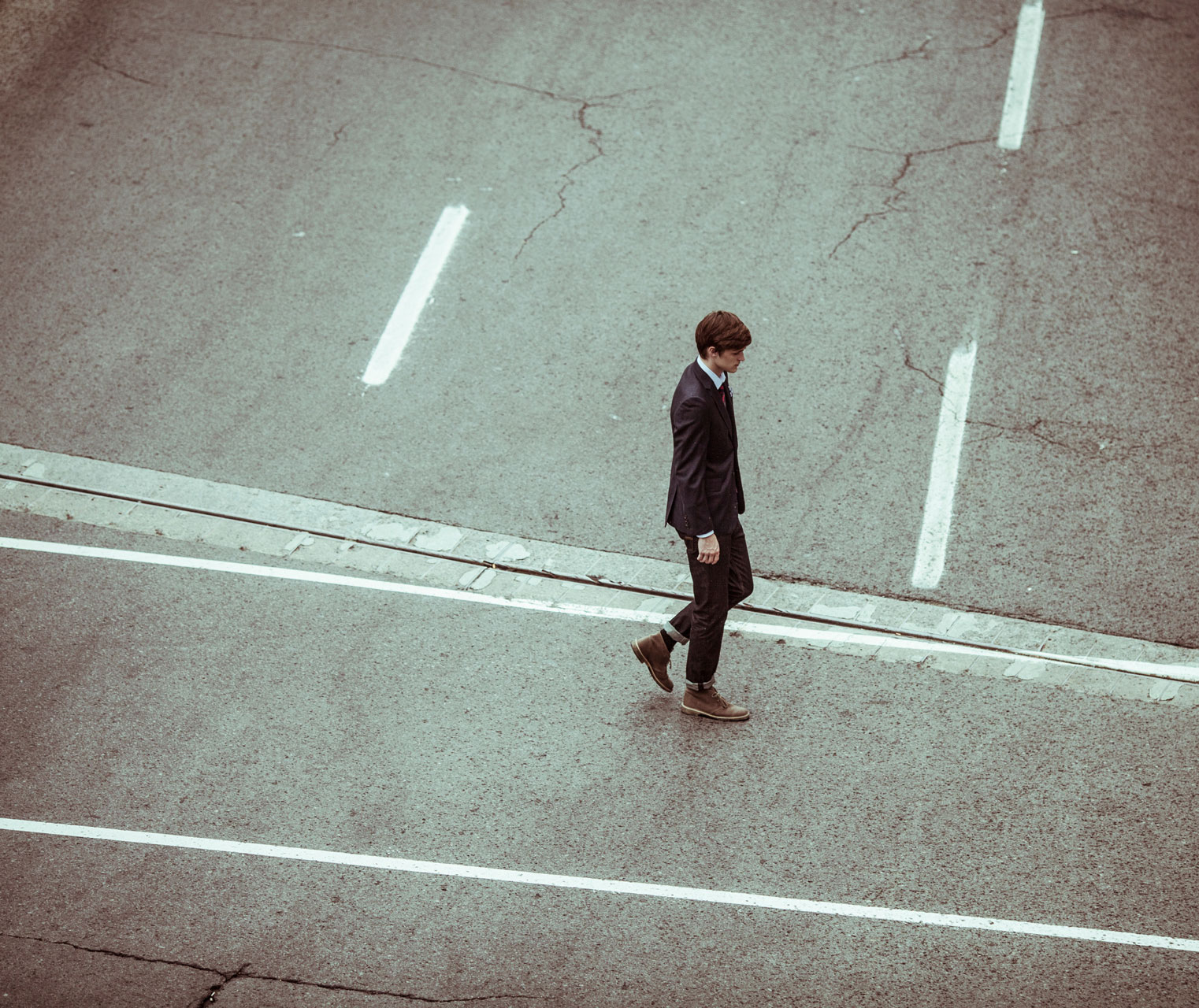 pedestrians-2