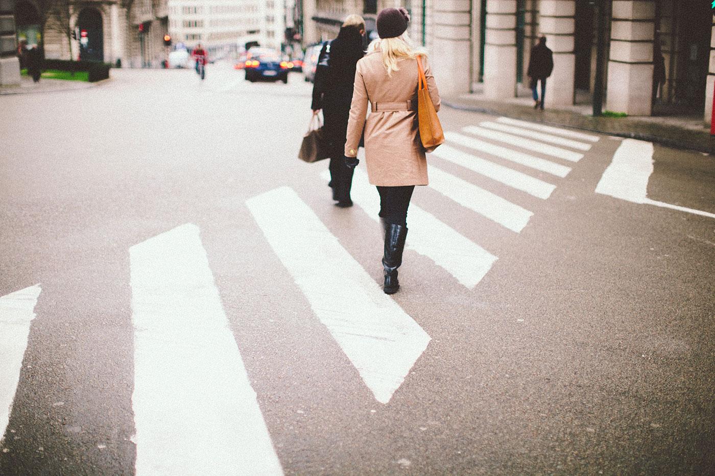 pedestrians-3