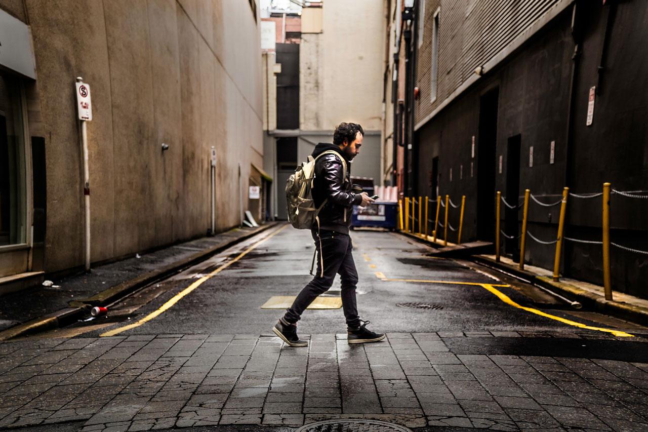 pedestrians-6