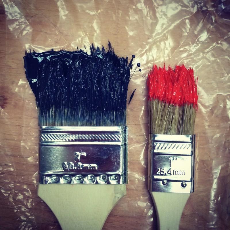 paint-full